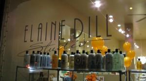 Elaine-Dill-Studio-For-Hair-Shmirshky-Party-005-300×168