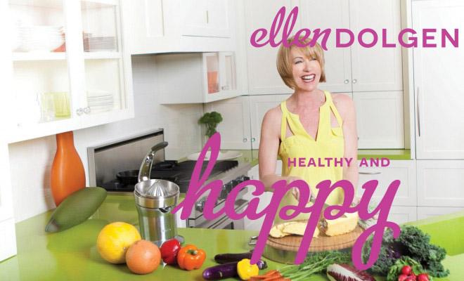 Ellen-Dolgen-HappyHealthy