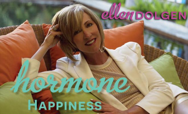 Ellen-Dolgen-HormoneHappiness