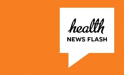 Ellen-Dolgen-HealthNewsFlash