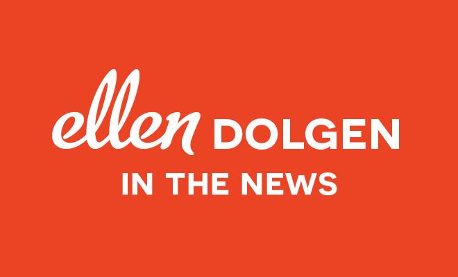 Ellen-Dolgen-InTheNews