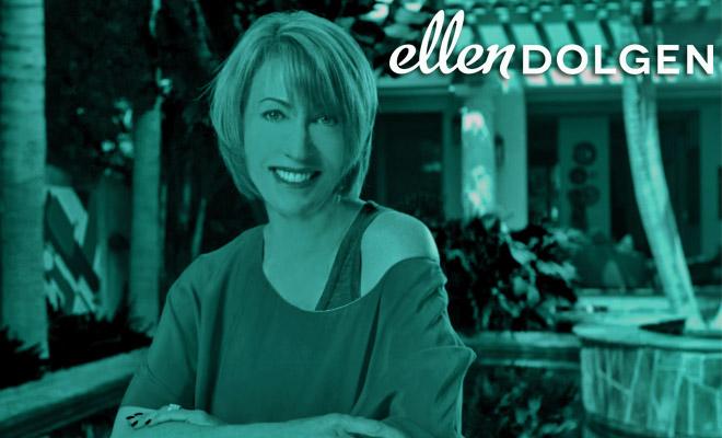 Ellen-Dolgen-MenopauseMondays