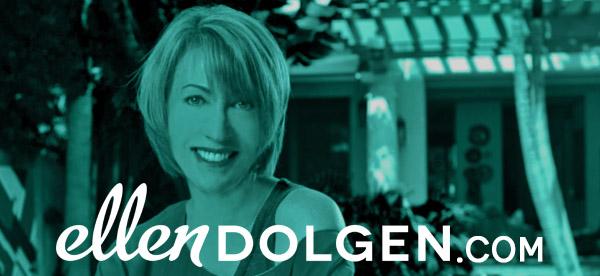 Ellen-Dolgen-MenopauseMondays_01