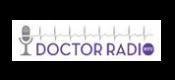 doctorradio