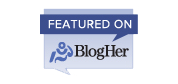 featured-on-blogher