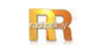 therachelrayshow