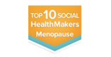 top10healthmakers-menopause