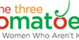3T logo for women