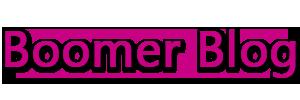 boomerblog