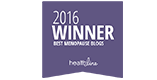 2016_badge_list_v2_badge-menopause2
