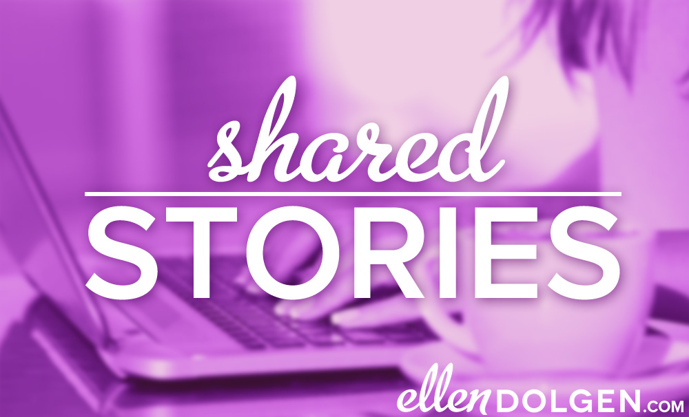 Shared Stories